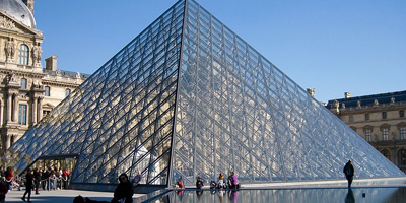 gallery/paris-1373450_640